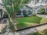 945 Success Avenue - Photo 4