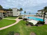 855 Ocean Shore Boulevard - Photo 2