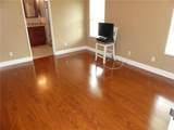 2142 Cypress Cross Drive - Photo 7