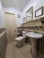3515 Swindell Road - Photo 18