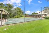 4206 Orchid Boulevard - Photo 40