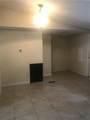 4530 Lido Avenue - Photo 11