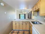 6049 Amberly Court - Photo 5