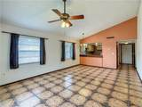 6049 Amberly Court - Photo 6