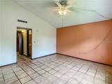 6049 Amberly Court - Photo 7
