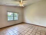 6049 Amberly Court - Photo 8