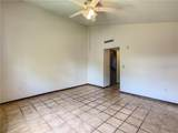 6049 Amberly Court - Photo 9