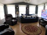 2211 Cypress Cross Loop - Photo 3