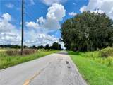 County Line Road - Photo 3