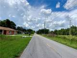 County Line Road - Photo 4