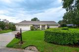 4709 Highlands Place Circle - Photo 1