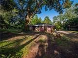 8725 Pine Tree Drive - Photo 1