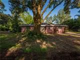 8725 Pine Tree Drive - Photo 2