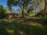 8725 Pine Tree Drive - Photo 3