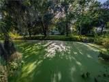 8725 Pine Tree Drive - Photo 5