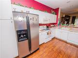 18505 Pebble Lake Ct - Photo 10