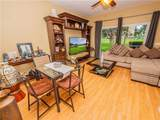 18505 Pebble Lake Ct - Photo 15