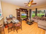 18505 Pebble Lake Ct - Photo 30