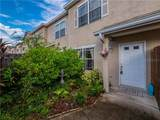 18505 Pebble Lake Ct - Photo 4