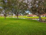 18505 Pebble Lake Ct - Photo 40