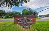 18505 Pebble Lake Ct - Photo 47
