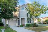 2967 Buccaneer Palm Road - Photo 1