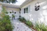 6215 Lyn Mar Drive - Photo 4