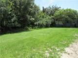 3244 Sanoma Drive - Photo 23