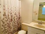 6103 Topher Trail - Photo 10
