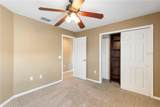 3410 Turnberry Drive - Photo 33