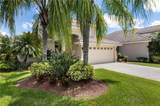 3410 Turnberry Drive - Photo 47