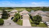 3410 Turnberry Drive - Photo 48