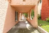 441 Eunice Road - Photo 45