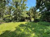 430 Minnehaha Trail - Photo 10