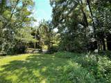 430 Minnehaha Trail - Photo 9
