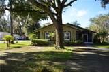 2310 Chestnut Hills Drive - Photo 1