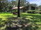 6305 Pine Lane - Photo 1
