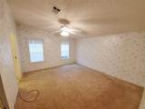 809 Yacht Club Way - Photo 10