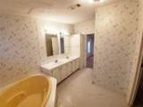 809 Yacht Club Way - Photo 14