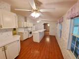 809 Yacht Club Way - Photo 3