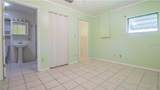 2230 D R Bryant Road - Photo 22