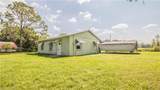 2230 D R Bryant Road - Photo 35