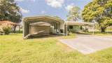 2230 D R Bryant Road - Photo 40