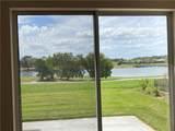 6967 Lake Eaglebrooke Drive - Photo 19