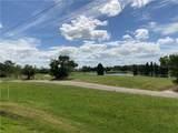 6967 Lake Eaglebrooke Drive - Photo 21