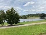 6967 Lake Eaglebrooke Drive - Photo 22