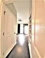 5000 Culbreath Key Way - Photo 57