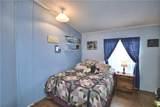 5130 Abc Road - Photo 14