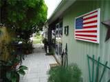 904 Cassandra Lane - Photo 22