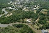 Plantation Plantation Parkways - Photo 6
